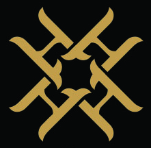hazelglow brand logo