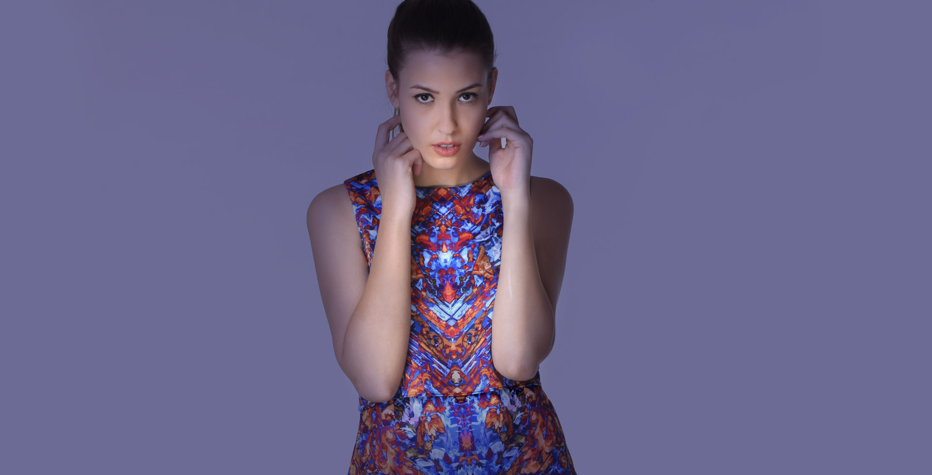 fashion, fashion store, women's fashion, art inspired fashion, luxury, premium dress, silk dress, brand,