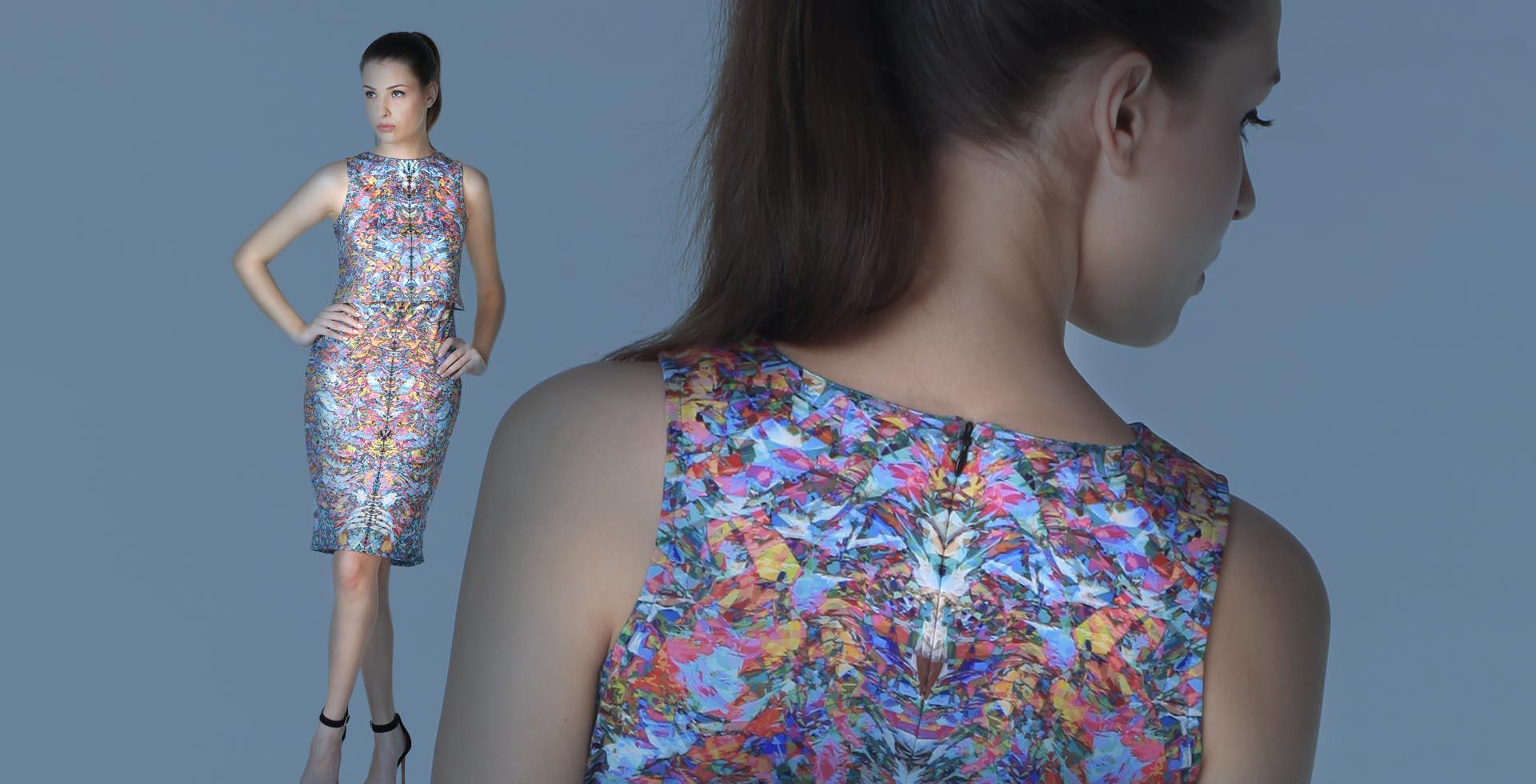 fashion, fashion store, womens fashion, luxury, premium, dress, silk dress,